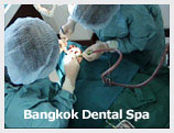 dental impant thailand, dental implants in bangkok